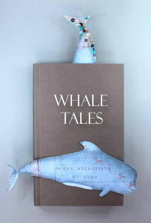 whale-tales-bookmarks (1)